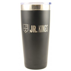 BOSS Black 22 Oz Cup
