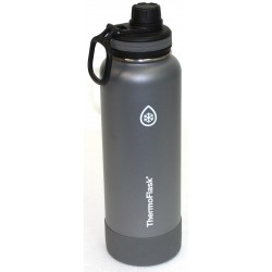 40 Oz Costco Thermoflask