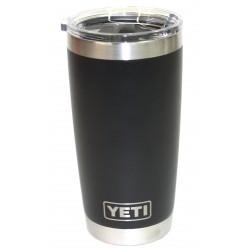 YETI Rambler 20 Oz Cup-Tumbler