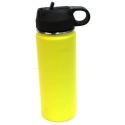 18 Oz Hydro Flask Style