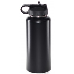 32 Oz Hydro Flask Style