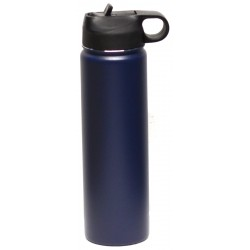 21 Oz Hydro Flask Style