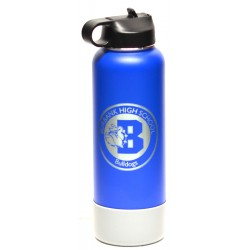 40 Oz Hydro Flask Style